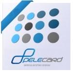 0000144__plugin_pelecard_nopcommerce_36