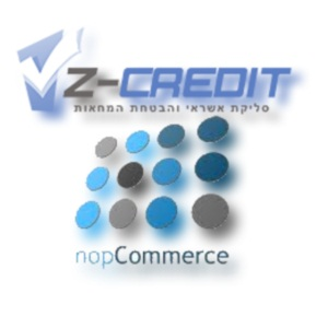 0000146_plugin_zcredit_nopcommerce_37