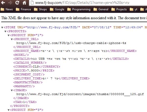 0000157_zap_format_mirror_site_plugin_nopcommerce_37